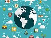 Nuevo rincón: Canciones mundo
