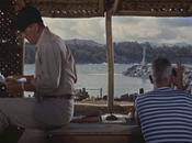Donovan's Reef 1963