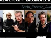 """Zabaltegi, """"zona abierta"""" dentro programación Festival Sebastián, convierte sección competitiva pasa denominarse Zabaltegi Tabakalera"""