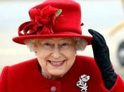 sirve reina Inglaterra