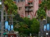 llevar parques Disney