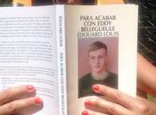 Leí, leo, leeré; edición 2016 (parte