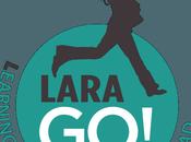 Campamentos inglés. Aprende mano Lara