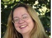 Entrevista Patricia Briggs