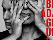 Bryan Adams Brand (2015)