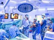 España supera 100.000 trasplantes órganos