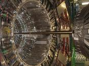 Visita LHC: