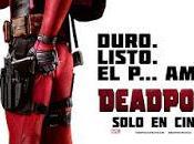[RCi] Deadpool