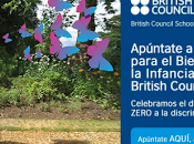 British Council School organiza Semana Bienestar Infancia