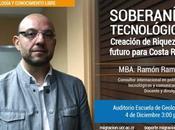 Gobierno Abierto Universidad Costa Rica
