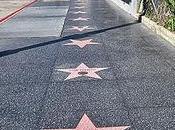 lugares para visitar Ángeles (California)