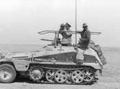 segunda ofensiva Rommel para recuperar Cirenaica (Enero-Febrero 1942)