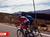 Campus Ciclored, entrenamiento oficial Marmotte, Maratona, Purito Tour Juguete