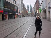 busca Músicos Bremen
