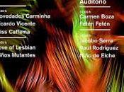 Radio Encendida: horas conciertos gratis marzo Madrid