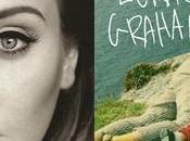 Adele Lukas Graham lideran listas ventas británicas