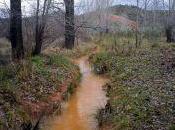 Anuncio primavera Sierra Norte
