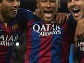 ¿Por Messi está desacuerdo Ronaldo