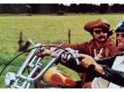 Diálogos celuloide Buscando destino (Easy rider, Dennis Hopper, 1969)