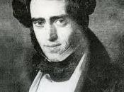 Antonio Zabaleta, arquitecto Santander