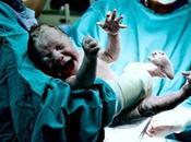 ¿Las verrugas genitales peligrosas para bebé?