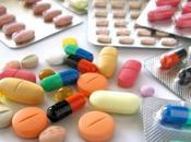 antibiotica, alternativa tratamiento infecciones bacterianas.