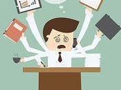bueno tiene opositar es...que prepara para situaciones presión!!