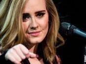 Adele también apoya Kesha