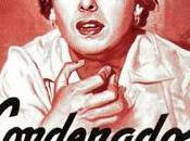 CONDENADOS (España, 1953) Drama