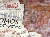 "Camerata Caracas presenta ""Somos Instantes"""