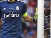 Casillas Debate
