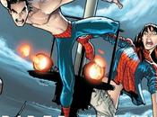 Spider-island: orden lectura