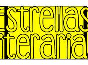 Estrellas Literarias.
