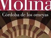 Córdoba Omeyas