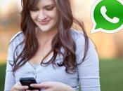WhatsApp dejará soporte varios sistemas operativos, incluyendo BlackBerry