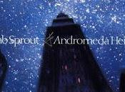 Prefab Sprout 10): Andromeda Heights