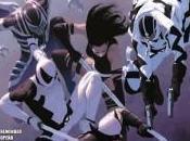 Deadpool formará parte película X-Force