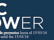 Zinc Shower 2016 busca proyectos emprendedores transformadores