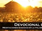 casa Dios…