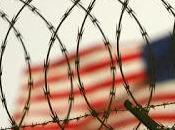 Guantánamo: ocultan promesas cumplidas Obama