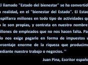 diputaciones, sobran España gobiernos autonómicos