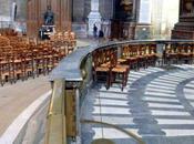 meridiana Saint-Sulpice París