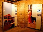 Fotografías: Museo Taurino Almadén