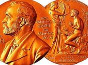 ¿Por premios Nobel llevan nombre?