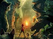 Atencion: nuevo spot v.o. libro selva (the jungle book)