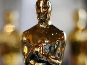 Premios Oscar 2016: Noche para 'Spotlight', Renacido' 'Mad Max'