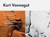 Cronomoto Kurt Vonnegut