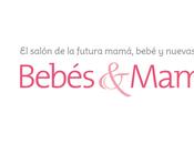 BEBÉS&MAMAS LLEGA VALENCIA
