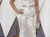 Inspiración alfombra roja: Oscars 2016