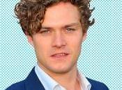 Finn Jones será 'Iron Fist' Marvel